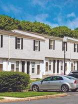 Progress arranges $76M in acquisition financing for multifamily communities
