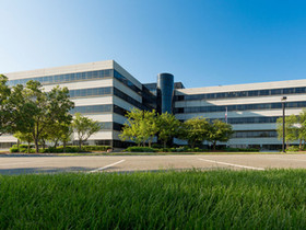 Mack-Cali announces new 54,000 s/f lease with KPMG in Short Hills, NJ