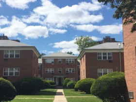 Gebroe-Hammer arranges Northern NJ urban-core apartment sales topping 349 units in December