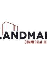 Landmark Comm'l. Realty inks three retail transactions