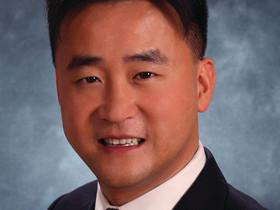 40 Under 40: Steve Chen