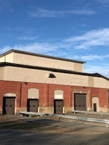W.P. Props.' reports leasing activity at Richboynton Road Industrial Park
