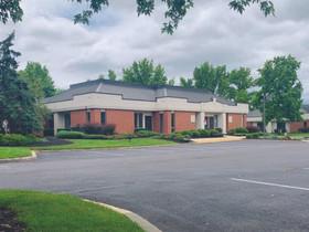 Vantage RES brokers dental office in Voorhees, NJ