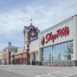 HFF closes $48.3 million sale of a 516,769 s/f retail power center in Poughkeepsie, NY