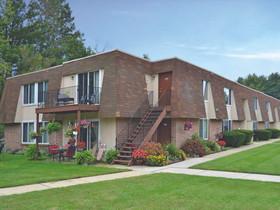 Kislak completes sale of Haynes Run Apartments