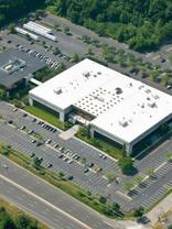 Colliers International arranges $14.1m sale of Intel Corporate Center in NJ