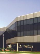 NAI Hanson facilitates office lease at 500 Route 17 South