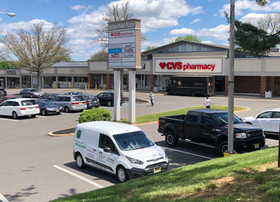 R.J. Brunelli & Co. complete 82,136 s/f in NJ retail transactions