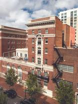 NorthMarq's Wells & Abboud arrange acquisitionfinancing of $29M for Rockefeller & Loraine in VA