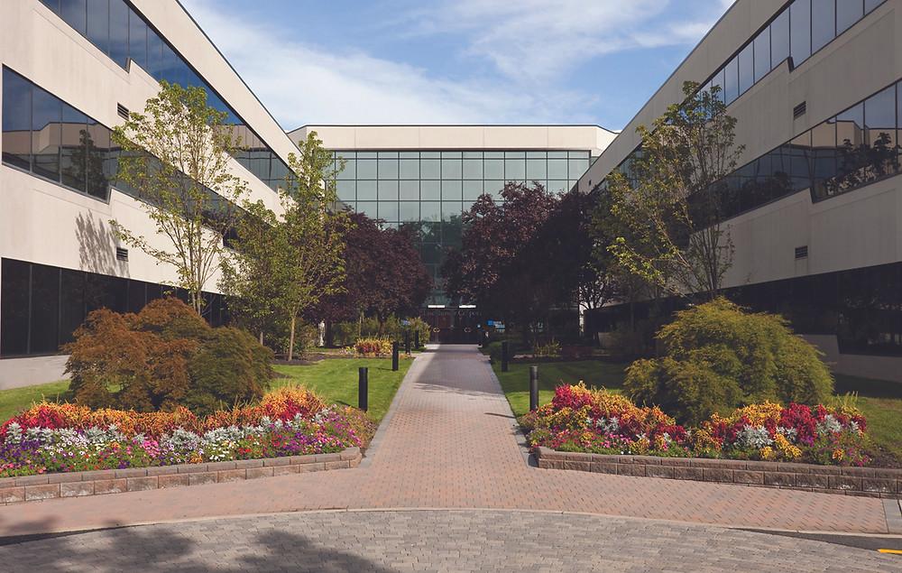 Eisenhower Corporate Campus Photo.jpg