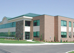 NAI CIR engaged to manage 108 – 114 N. 2nd Street in Harrisburg, PA