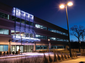 Transwestern and Colliers International facilitate largest office lease of the Quarter