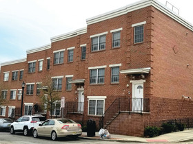 Redwood Realty Brokers $4 million in Hudson County transactions