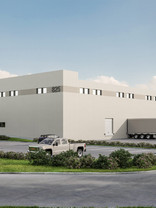 Sudler secures four leases totaling 225,600 s/f