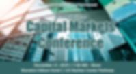 NJ CapitalMarkets.png