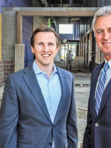 Greenberg Gibbons launches $100 Million Real Estate Income Fund