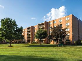 Avanath Capital Management expands East Coast footprint; acquires 270+ housing units