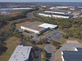 Isdaner of Colliers International facilitates recent sale of 1 Warner Court, Logan Twp.
