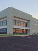 Duke Realty Corporation secures leases at Chesapeake Commerce Center and TransDulles Centre