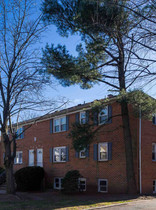 CBRE announces sales of two multifamily propertiesin Bound Brook and North Brunswick, NJ