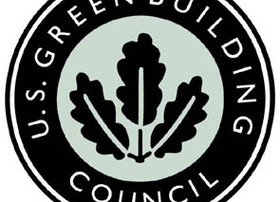 USGBC CPA hosts Historic Resiliency Tour of York