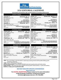 2020 Calendar LC.jpg