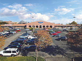 Institutional Property Advisors sells grocery-anchored shopping center in Baltimore City, MD