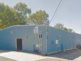 NAI Mertz's Lashner & Licht complete sale of Hatboro whse.