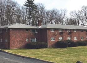Kislak sells Newton, NJ multifamily properties for $7.3 Million