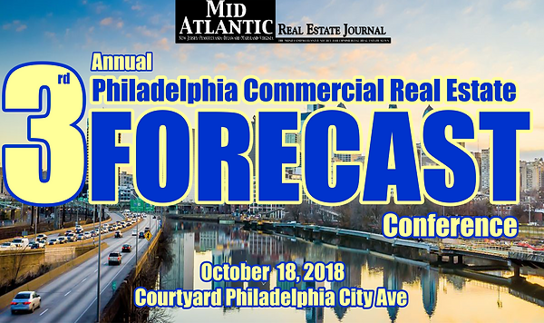 pa forecast promo - new date.png