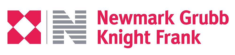 NGKF_Sponsorship.jpg