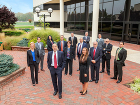 Bergman Real Estate Group marks 30-year anniversary