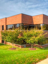 Willner Properties acquires 33,000 s/f class A office building in Exton