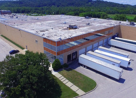 NAI KLNB brokers sale of Hunt valley industrial building to FRP Development for $8.3 million