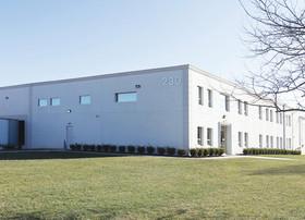 Metz of Bussel brokers $4.4 million sale in Metuchen, NJ