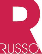 March of Dimes to honor Russo Development CEO