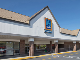 Stape and Lupo of KLNB completes sale of Enterprise Plaza Shopping Center in Lanham, MD