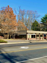 Richardson, Sr. & Gries of Vantage Commercial leases stand-alone property in Lindenwold, NJ