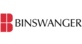 Binswanger handles sale of self storage prop.