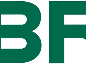 CBRE net lease team closes 2019 with sales volume up 31% 2018