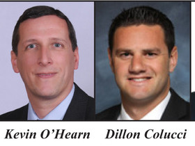 CRE leaders shed light on current state  of the industry and predictions for 2016