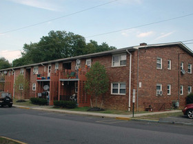 Kislak sells Colletti Terrace Apartments in Jamesburg for $5.2 million
