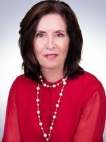 Janet Bortz, Senior Vice President, The Kislak Company, Inc.