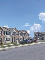 Wolf of Kislak sells Grandview Estates Portfolio in Waynesboro, PA for $13.25M