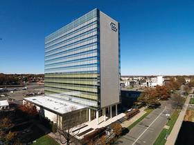 Prism Capital Partners, Hoffmann-La Roche sign purchase & sale agreement for 116 -acres