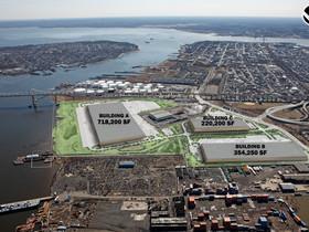 Bridge Development Partners acquires 103-acre site for dev.