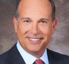Lee & Associates' Schaible ink Bergen County leases & sales