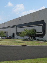 Heller Industrial Parks completes  over 4.6 million s/f of leases in 2014
