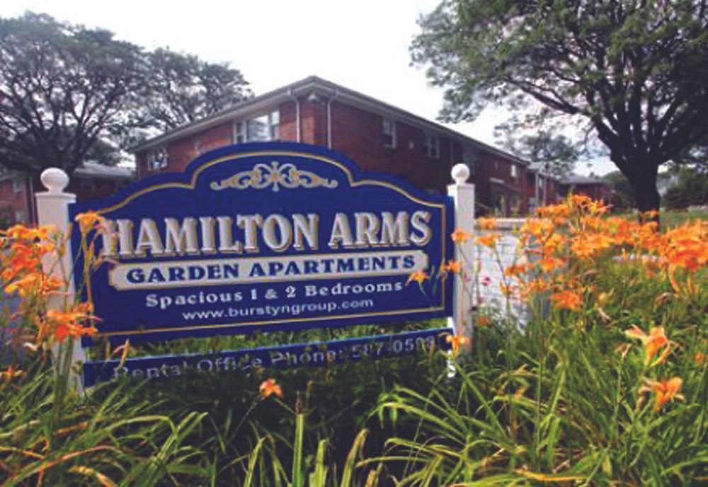 Hamilton Arms Apts.jpg