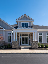 BNE Real Estate Group and Sterling Properties deliver amenity-rich living to suburban NJ renters